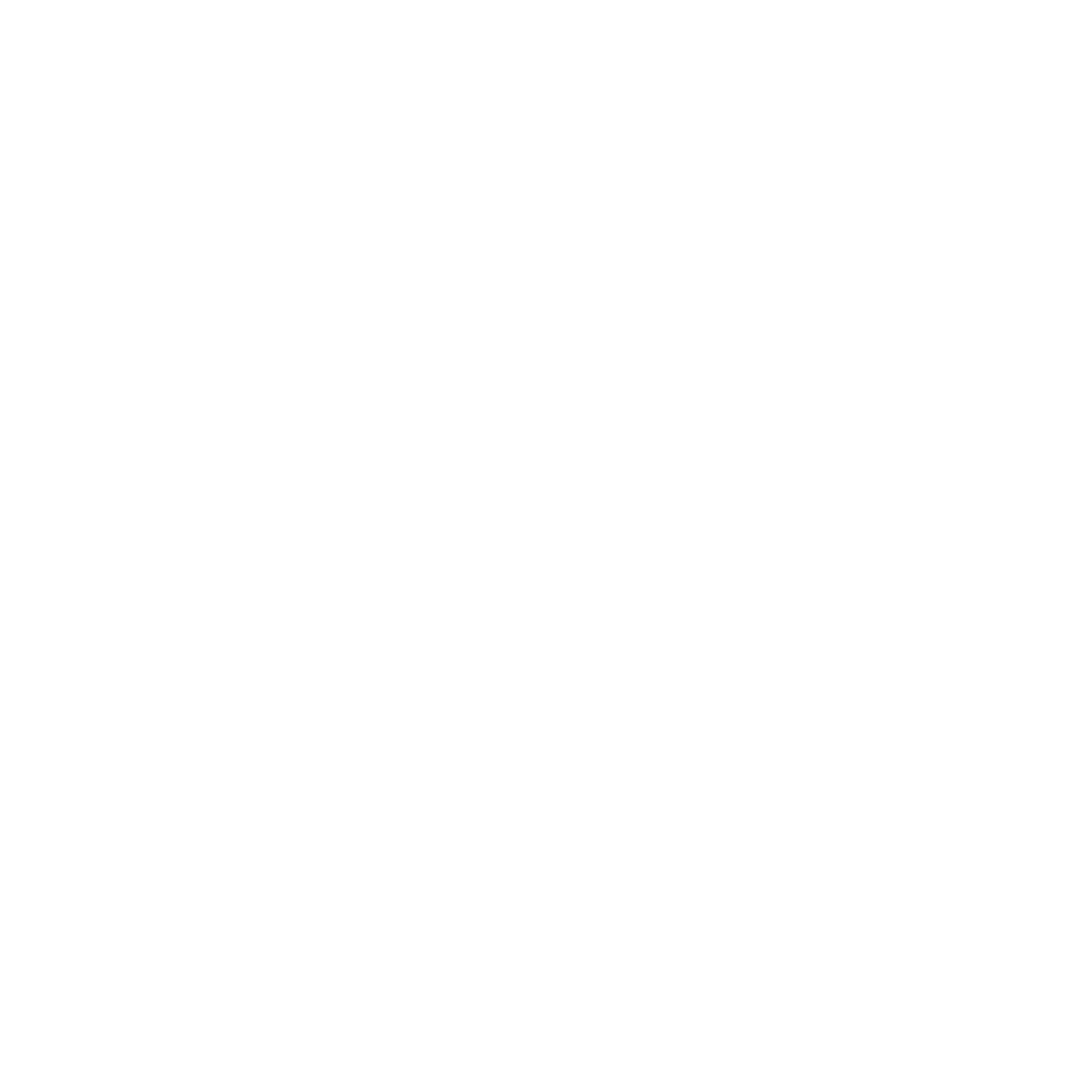 Psicologo Ostia